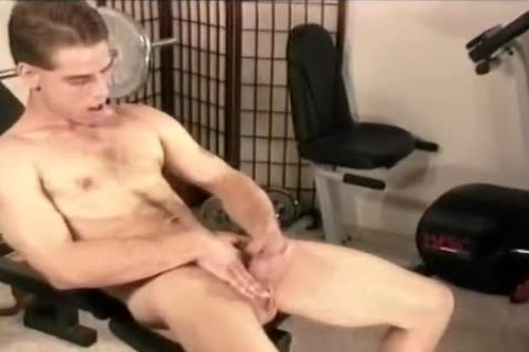 Sunshine boyfrends 03 - Scene 1 - John dream