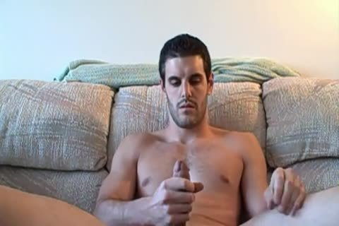 non-professional Straight lad SUCKS OWN penis and widens backdoor ...HOLY SHIT !! naughty !!