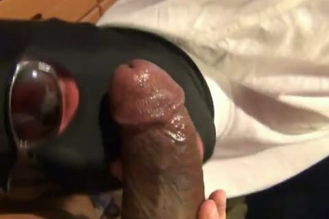 large darksome penis WORSHIP!!!!!!
