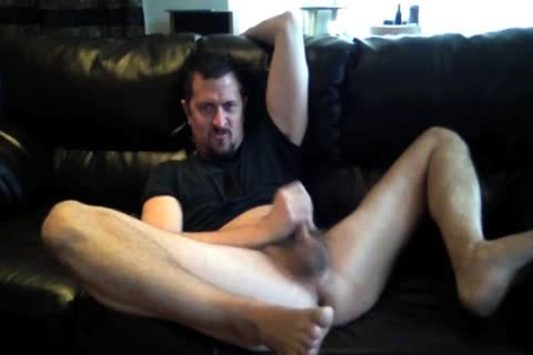 PLAY THIS WITH THE SOUND ON. This Is Just one greater amount messy Day In The Life Of Mr. Undoit? I?m A excited Fucker Who Definitely Wants To Share My Sex With beautiful, Masculine boyfrends Like you. Watch Me Play With My dick whilst I Talk To you