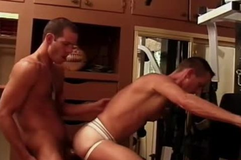 The Stepfather - Scene 3