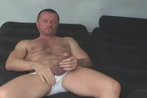 Http://www.xtube.com Contains Hundreds Of Real Homemade And amateur Porn videos Made By Me And My fellows. We Regularly discharge new homosexual Porn amateur videos Featuring Real Amateurs Who Have not ever Appeared On clip before. If Your Into True