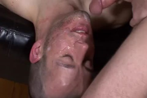 Http://www.xtube.com! Loads Of weenie engulfing, bare ass nailing And Of Course Non Stop love juice drinking! From lovely homo Amateurs To Experienced homo Hunks THEY ARE ALL HERE AND THEY ARE ALL expecting FOR u! acquire in For greater quantit