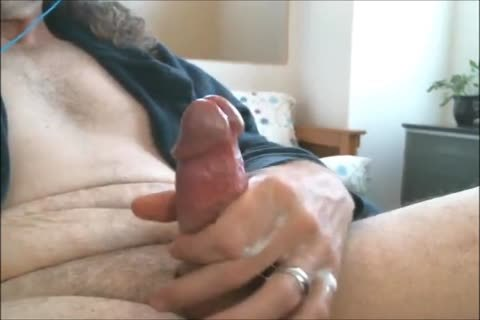 All The Cumshots I have Recorded This Year, there're Several Tributes And A scarcely any web camera Sessions. Just The Action. Hope you have a pleasure