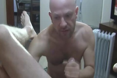 Http://www.xtube.com Contains Hundreds Of Real Homemade And dilettante Porn vids Made By Me And My twinks. We Regularly let fly recent homo Porn dilettante vids Featuring Real Amateurs Who Have never Appeared On clip previous to. If Your Into