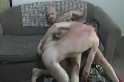 Http://www.xtube.com Contains Hundreds Of Real Homemade And dilettante Porn movies Made By Me And My boys. We Regularly shoot recent gay Porn dilettante movies Featuring Real Amateurs Who Have not ever Appeared On clip previous to. If Your Into True