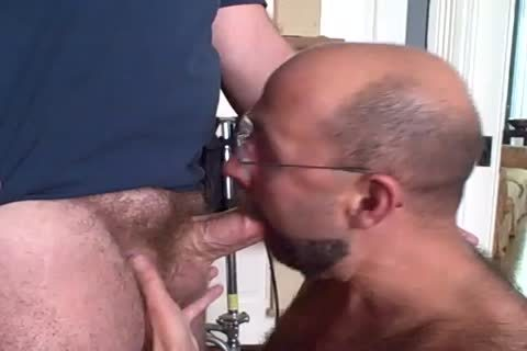 Http://www.xtube.com His spouse Was There To Capture The joy As I Drained his sex ball sex spooge.