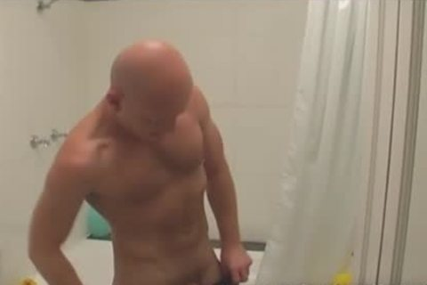Http://www.xtube.com Contains Hundreds Of Real Homemade And non-professional Porn clips Made By Me And My boyfrends. We Regularly let fly recent homo Porn non-professional clips Featuring Real Amateurs Who Have not ever Appeared On video scene previo