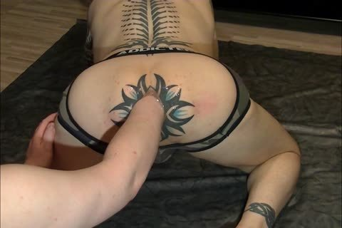 My wazoo Getting Fisted After A lengthy Time Of no thing And To My Suprise My wazoo Took It And Wanted greater quantity, It Gaped And Kept On Gaping