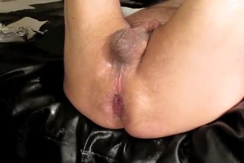 Http://www.xtube.com Cbt Brought Him To large O, And Spent Him For The Day. We Had A Great Time And Reunion. have a pleasure