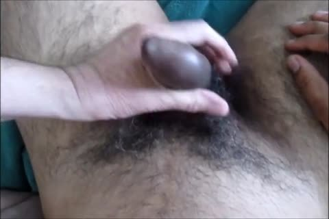 Desi chap K. Returns To Play Post-holiday And suggests Up His bushy Body For Worship And His Uncut 10-Pounder For sucking.  I Vacillated betwixt The Two And lastly Settled On His 10-Pounder, sucking And Jacking Until It Gave Up A Creamy Load For Me