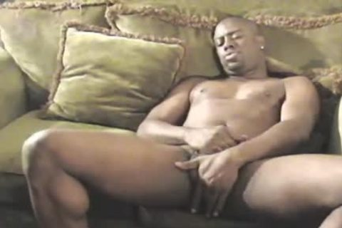 Just bunch-sex Dat in nature's garb butt two - Scene two - Ty Lattimore