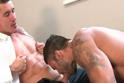 taut British Amateurs With enormous cocks Fool