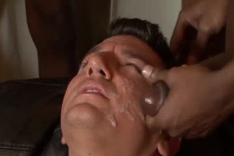 find out The Hottest homosexual bareback fuckfests At BukkakeBoys.com! Loads Of 10-Pounder engulfing, bareback arsehole nailing And Of Course Non Stop ball cum drinking! From delightsome homosexual Amateurs To Experienced homosexual Hunks THEY ARE AL