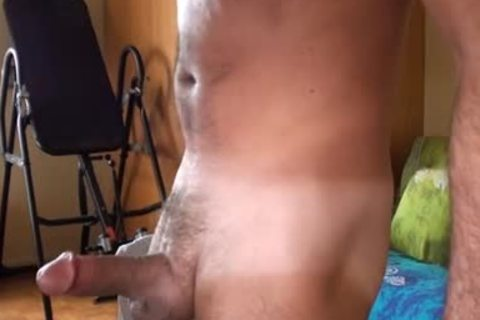 This Is The 2nd clip To Show My recent toys I Bought lately.  I Show The Different Versions Of The bare Dawg I Have And The recent bare Pup.  Then I Show My recent Tommy Defendi fake ramrod, Compare It To My Brent Everett fake ramrod And Then plow Th