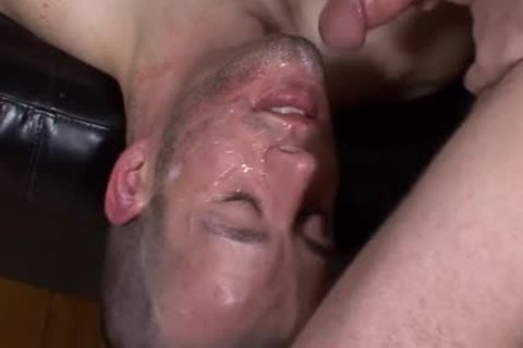 find out The Hottest homo in nature's garb fuckfests At BukkakeBoys.com! Loads Of 10-Pounder sucking, in nature's garb pooper fucking And Of Course Non Stop sperm drinking! From delightsome homo Amateurs To Experienced homo Hunks THEY ARE ALL HERE AN
