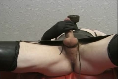 Rubber Gas Mask, Rubber Gloves, Rubber nylons, Et Cetera  more outstanding Quality