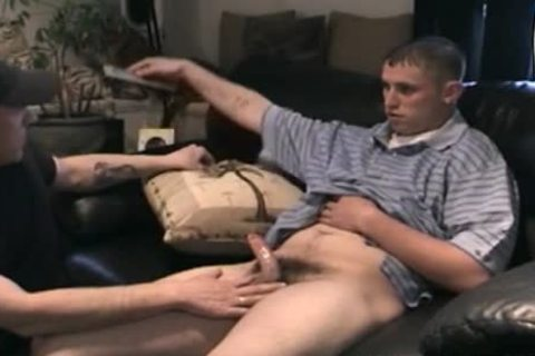 REAL STRAIGHT boyz tempted By Cameraman Vinnie. Intimate, Authentic, naughty! The Ultimate Reality Porn! If u Are Looking For AUTHENTIC STRAIGHT lad SEDUCTIONS Then we've Got The REAL DEAL! painfully inward-town Punks, Thugs, Grunts And Blue-collar g