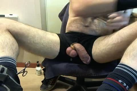 greater quantity Poppers Edging With Some dildos