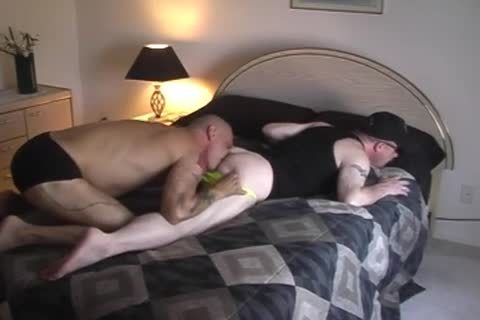 two Turned On spouse Are Not Shy