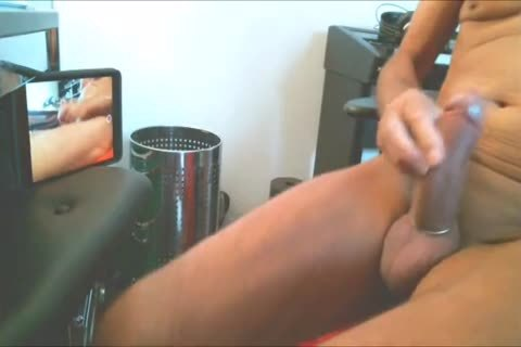 Poppers And sweet enjoyment In Double View