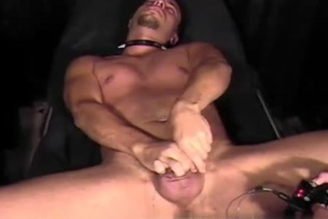 Animated Spider guy filthy gay Porn Xxx It Hurt, But I Dreamed