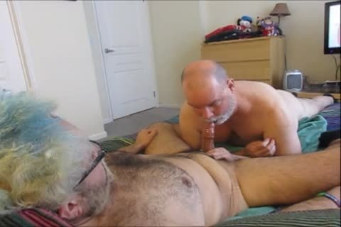 irrumation Bottom dad For irrumation Top Son.  Taboo Roleplay.  ODV 221.
