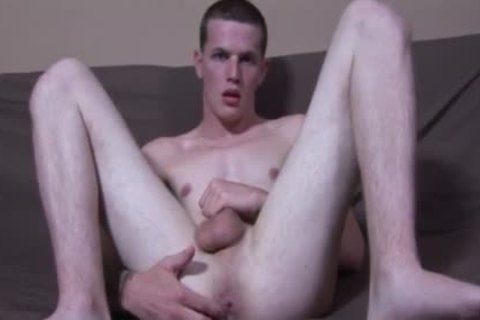 Do guys homosexual Sex With Themselves sex tool Xxx