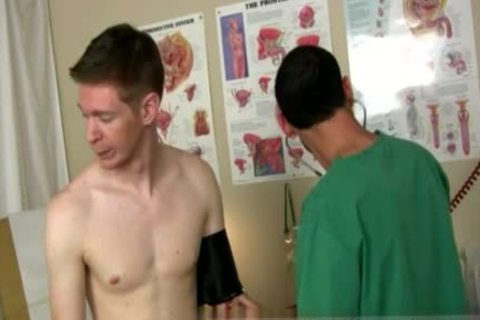 gay Male Italian Doctor clips It Was Now Time For Me To