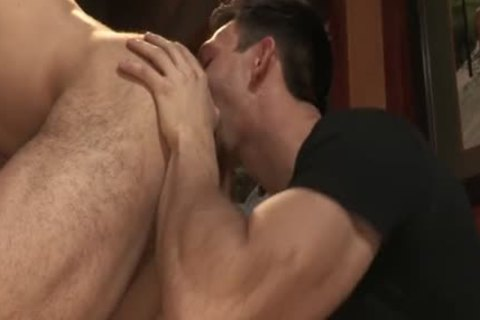 Latin Son oral With cumshot
