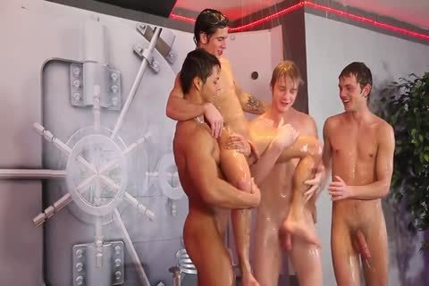 From undress With Shower To plow In Shower