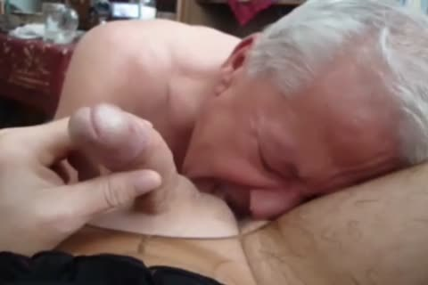 amateur (!) My daddy friend And CD, Nylon And cum Compilation