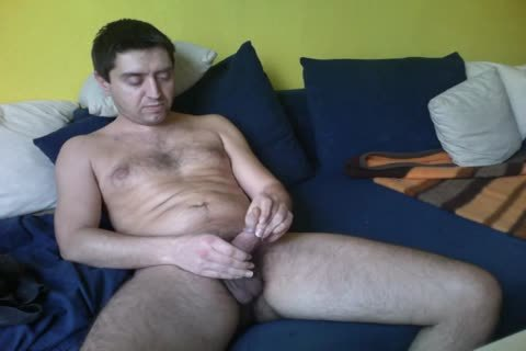 jerking off Live On Chatrandom And Omegle 2