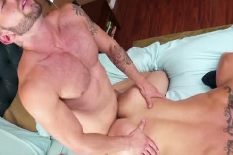 lusty Tops Fuckfest Compilation 7