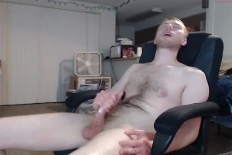 biggest Solo cumshot Compilation