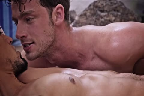 raw double penetration 04 - bareback And Cumeating
