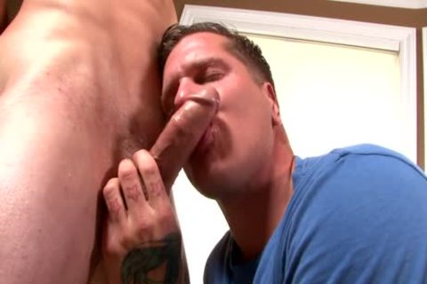 Parker London With Jack King Is Super wicked!