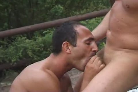 Scent Of Male (Full movies)