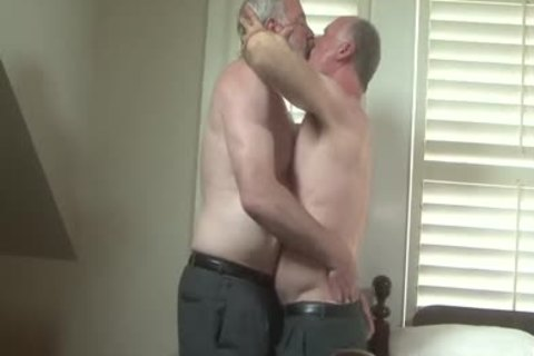delicious daddy Traigh-fellow Want To bang