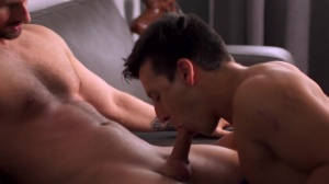 Pranksters - Logan Styles and Collin lust butthole hammer