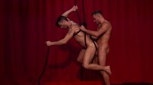 extraordinary - Manuel Skye & Andy Star butthole Hook up