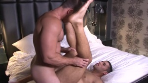 Upload - Derek Atlas & Ricky Decker anal Nail