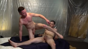 The pound Room - ejaculation Lovemaking