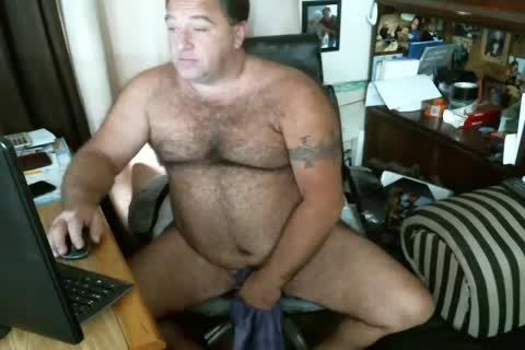 Go bj For  Daddy Cyber Game