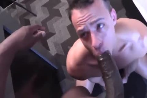 bare - raw - massive Cock2