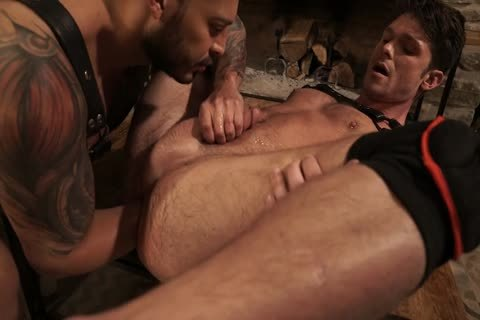 extraordinary Fisting And butthole invasion - Viktor Rom, Devin Franco