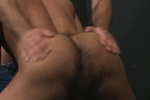 JESSIE COLTER & TONY ORION - supplicate FOR MY large penis - EBDS