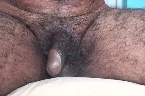 230819MY PEELED LINGOM BALLS&pooper FOREST PUBIC HAIR TRIMMING
