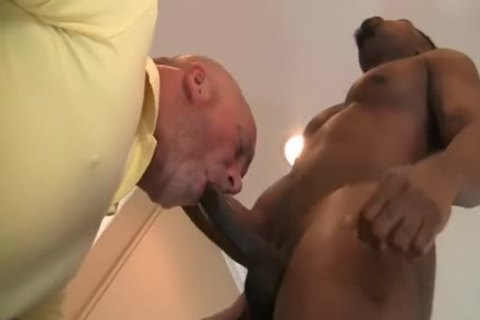 plow My White ass