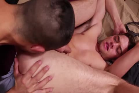 Dylan OHardy & Klein Kerr - Professionally drilled